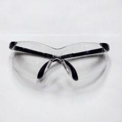 Очила защитни модел TRIX - ELVEX